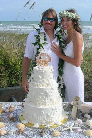 Heavenly Cheesecakes
